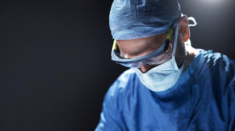 Can you have a personal life as a surgeon?