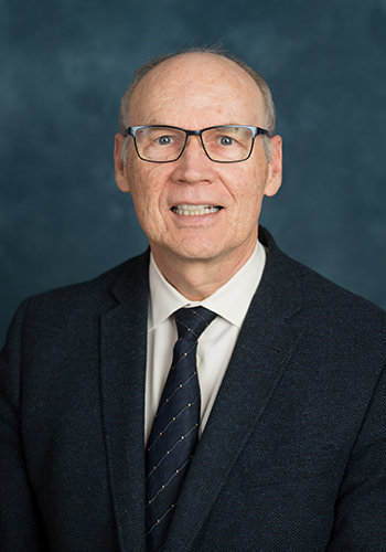 Joseph C. Kolars, MD