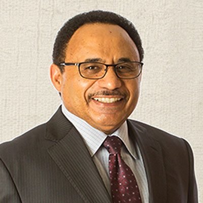 Mohammed K. Khalil, DVM, PhD, MSEd