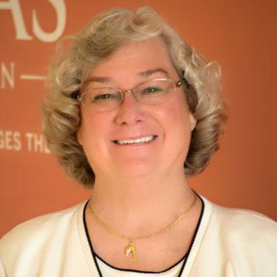 Susan M. Cox, MD