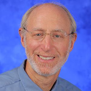 Daniel R. Wolpaw, MD