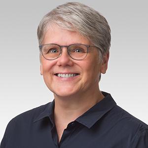 Patricia Garcia, MD, MPH