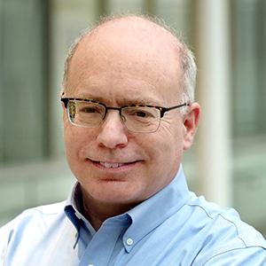 David Asch, MD, MBA