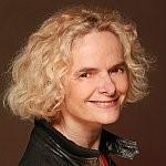NIDA Director Nora Volkow, MD