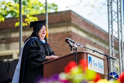 Jane Delgado, PhD