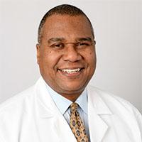 David Kountz, MD, MBA