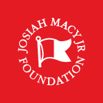 Josiah Macy Jr. Foundation