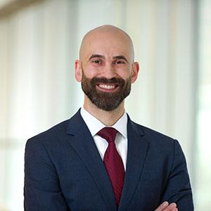 Philip Alberti, PhD