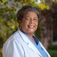 Carol Major, MD