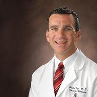 Charles Vega, MD