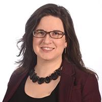 Laura Guidry-Grimes, PhD