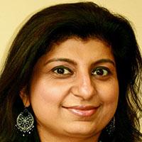 Saadia Akhtar, MD