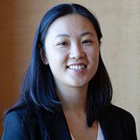 Elaine Khoong, MD