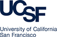 University of California San Fransisco