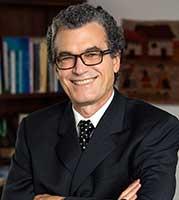 Eliseo Pérez-Stable