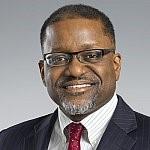 Gary Gibbons, MD