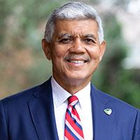 M. Roy Wilson, MD