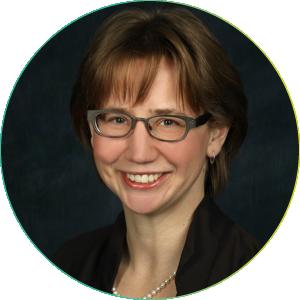 Valerie J. Lang, MD, MHPE