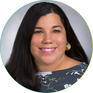 Natalie Rodriguez, MD