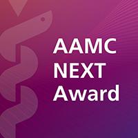 AAMC NEXT Award