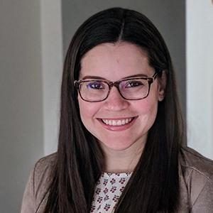 Lisandra Vila Ellis