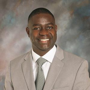 Benard Ogola