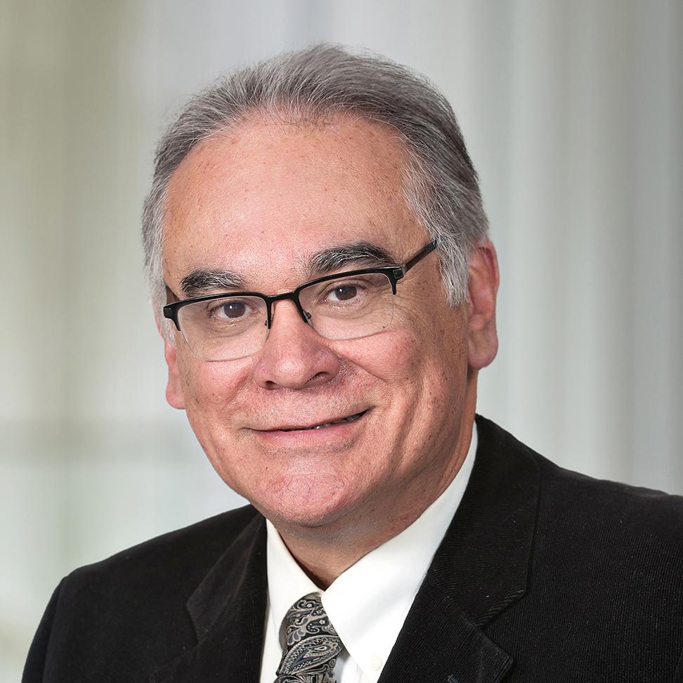 David A. Acosta, MD