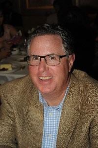 Ross Frommer
