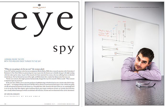 fenley - science - eye spy