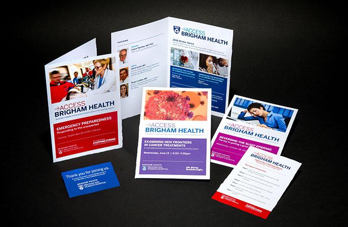 special - brigham health