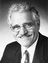 Jordan J. Cohen, MD