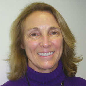 Coleen Kivlahan, MD