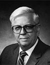 John A.D. Cooper, MD