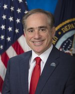 David J. Shulkin, MD