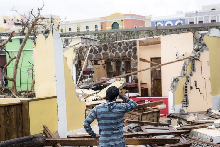 Hurricane_Maria_Puerto_Rico_Damage_hero.jpg
