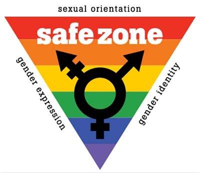 SafeZone graphic.jpg