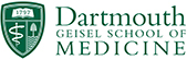 Darmouth Geisel School of Medicine
