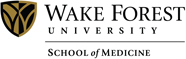 Wake Forest University School of Medicine