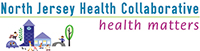North Jersey Health Collaborative