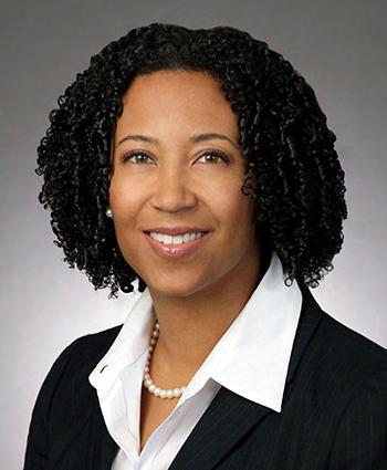 Dora Hughes, MD, MPH