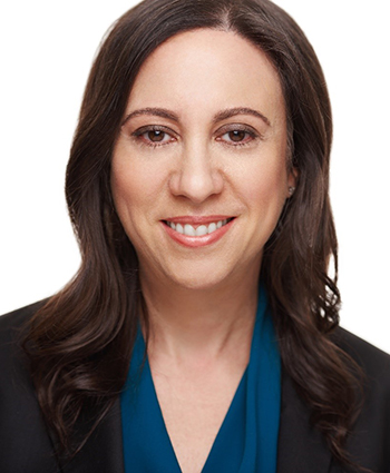 Jennifer Meller, MD, MBA