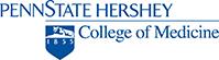 PennState Hershey College of Medicine
