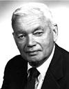 Robert G. Petersdorf, MD