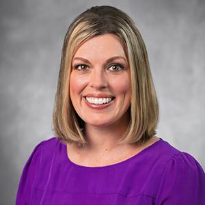 Michelle Brubaker