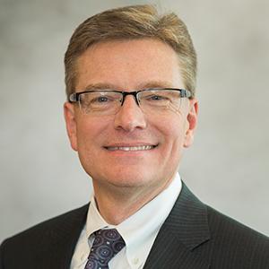 Michael Knecht