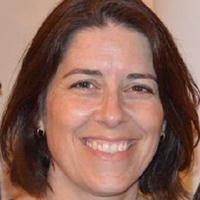 Monica Crubezy, PhD