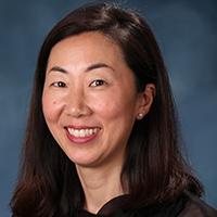 Julie H. Youm, PhD