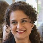 Leila Amiri, PhD