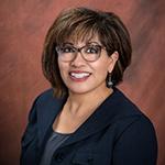 Marlene Ballejos, MPA, PhD