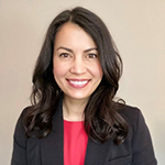 Jennifer Dennis, PhD